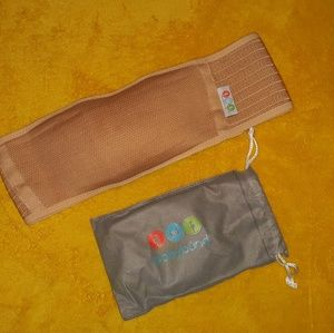Bellybund maternity band